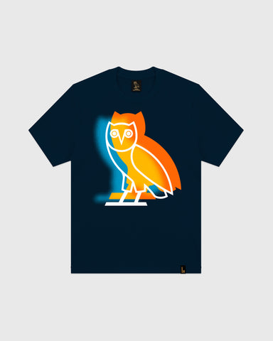 32208334 T-SHIRTS – October's Very Own Online US