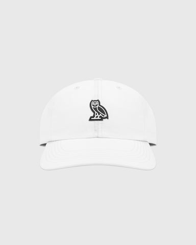 HEADWEAR – October s Very Own Online US f25129885876
