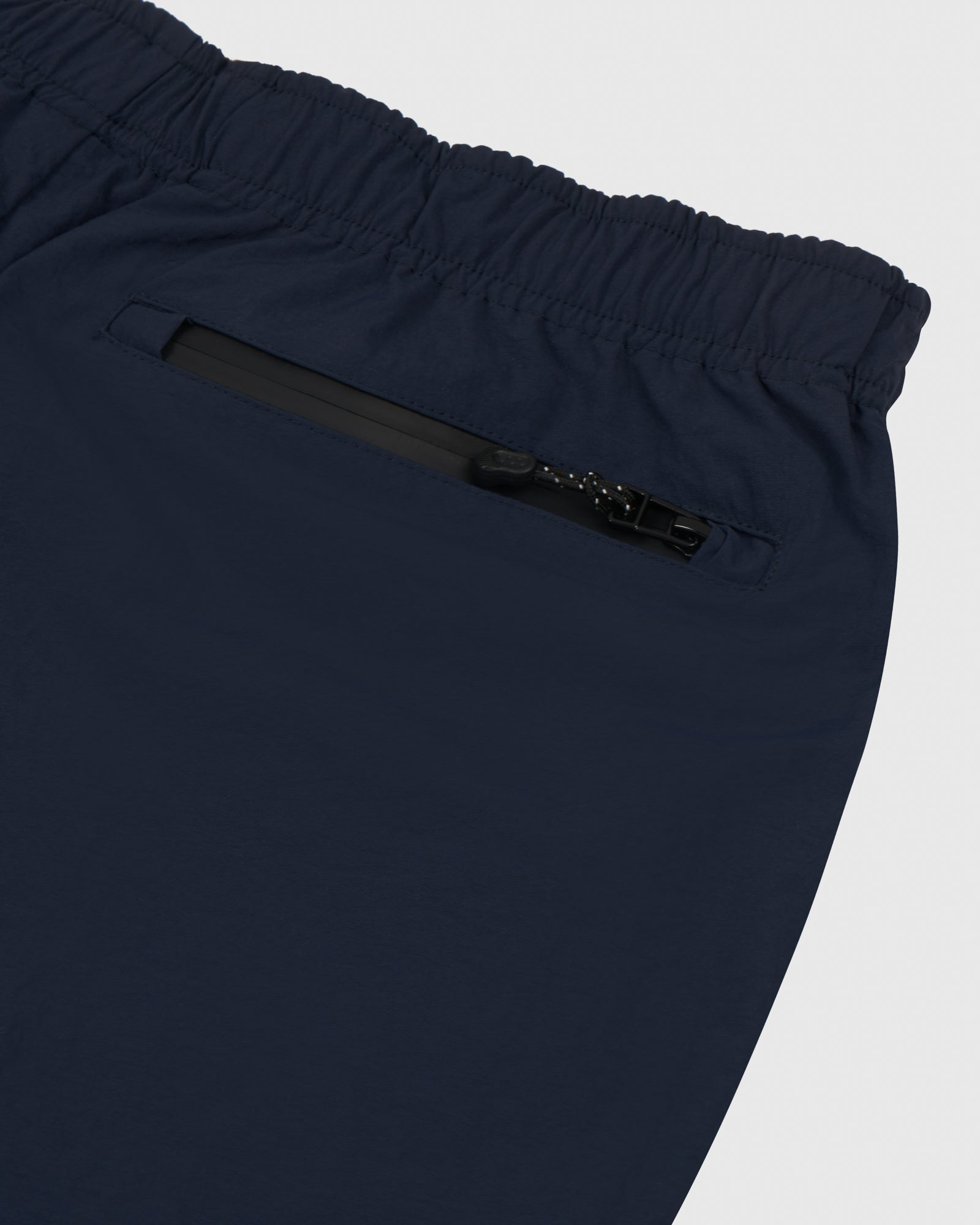 OVO NYLON SPLASH PANT - NAVY
