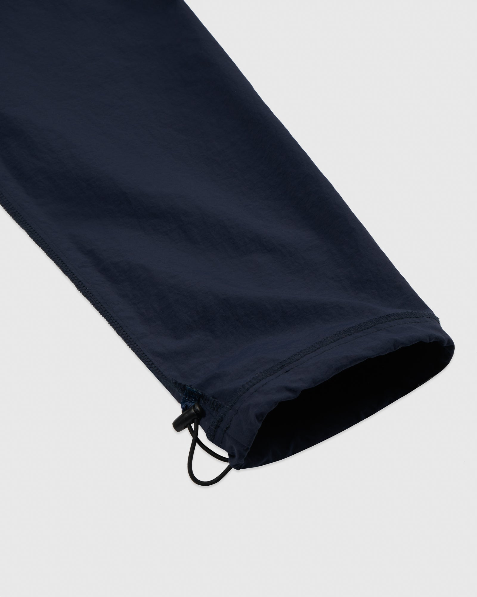 OVO NYLON SPLASH PANT - NAVY IMAGE #5