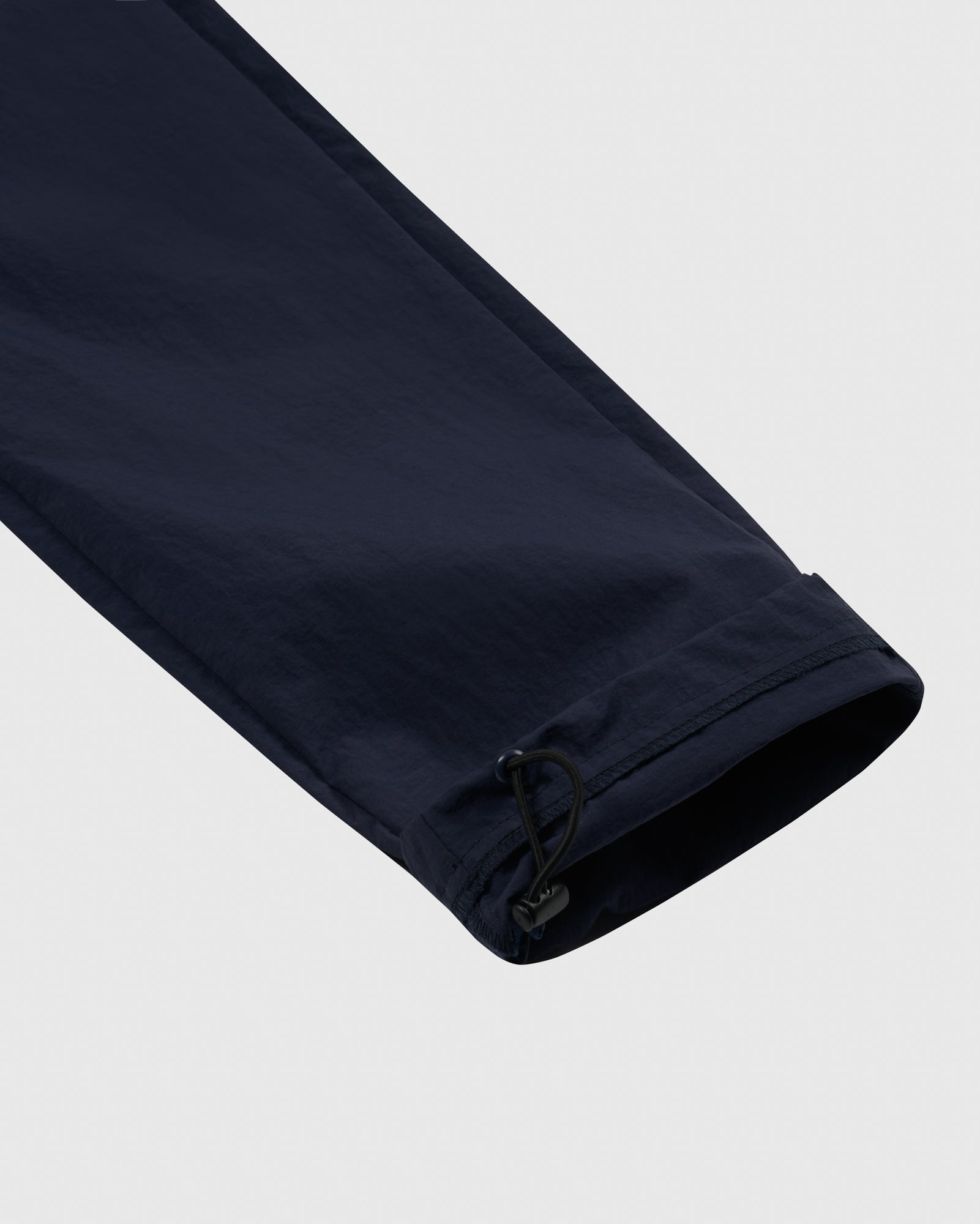 OVO NYLON SPLASH PANT - NAVY IMAGE #6
