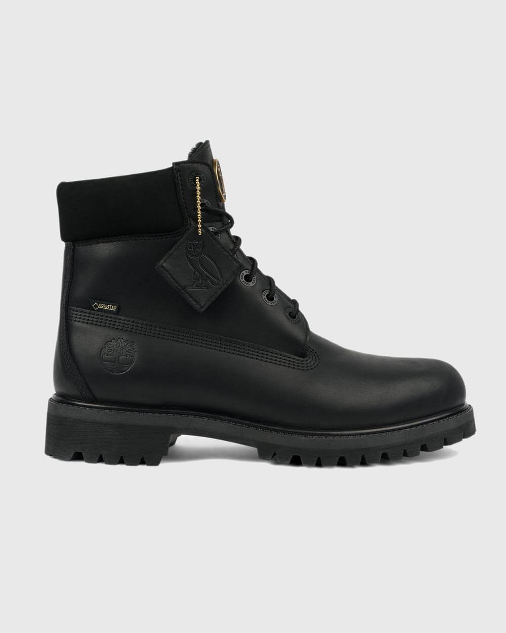 2abec06d0b29 OVO x TIMBERLAND 6-INCH - BLACK – October s Very Own Online US