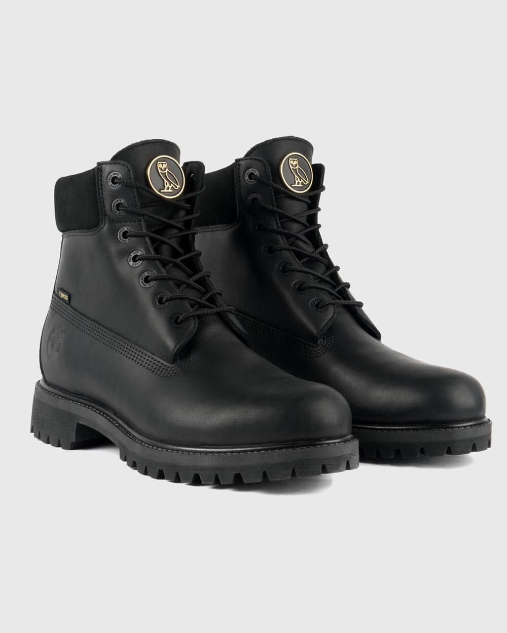 00d7f58a97a3 OVO x TIMBERLAND 6-INCH - BLACK – October s Very Own Online US