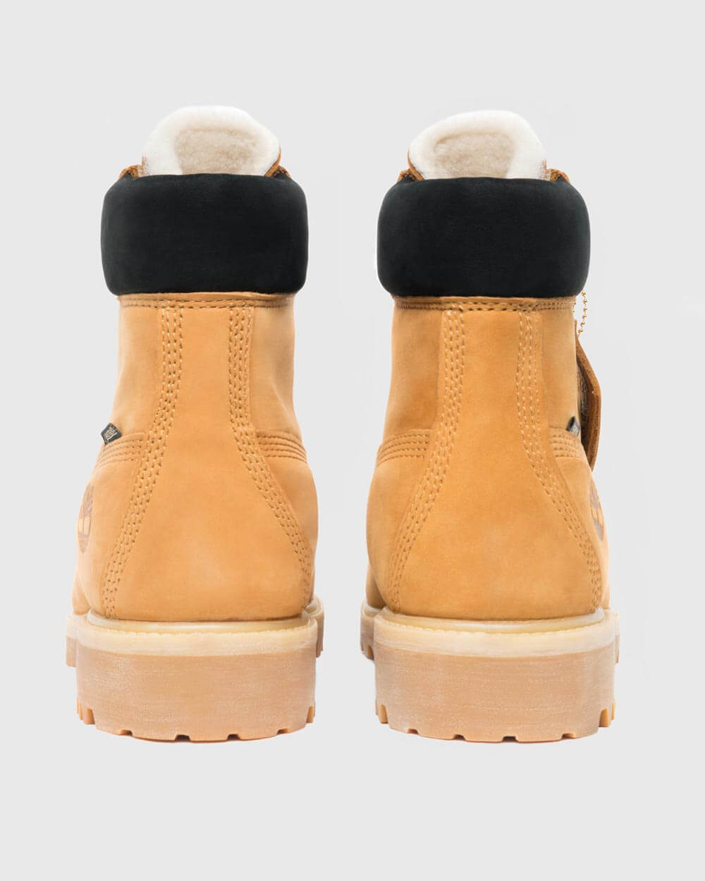 0bc937fa87df OVO x TIMBERLAND 6-INCH - WHEAT – October s Very Own Online US