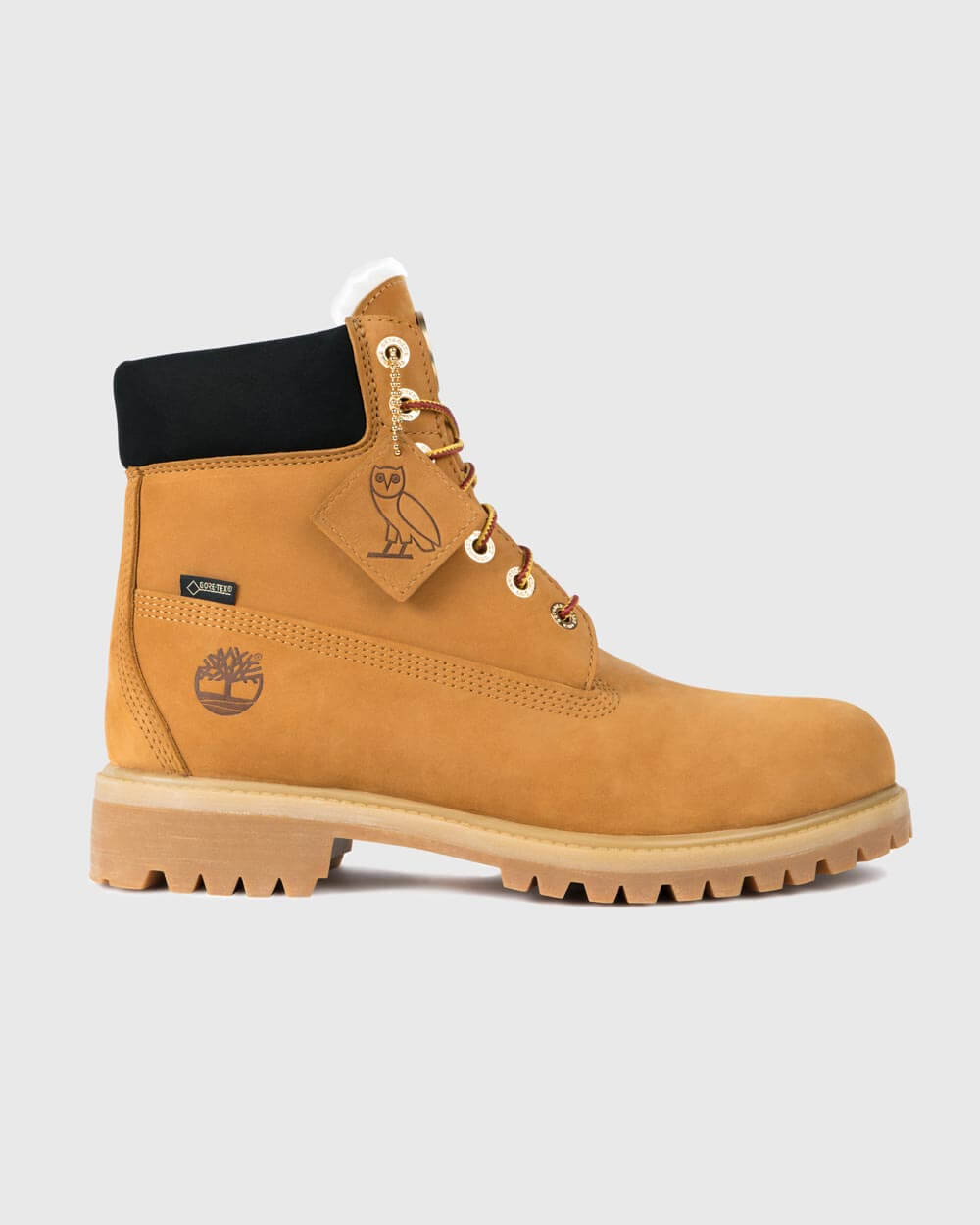 OVO x TIMBERLAND 6-INCH - WHEAT – October s Very Own Online US 02cda8fd4