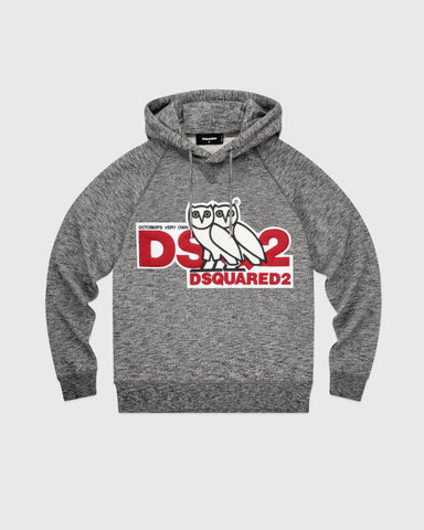 4e7331d889 SWEATSHIRTS – October s Very Own Online US