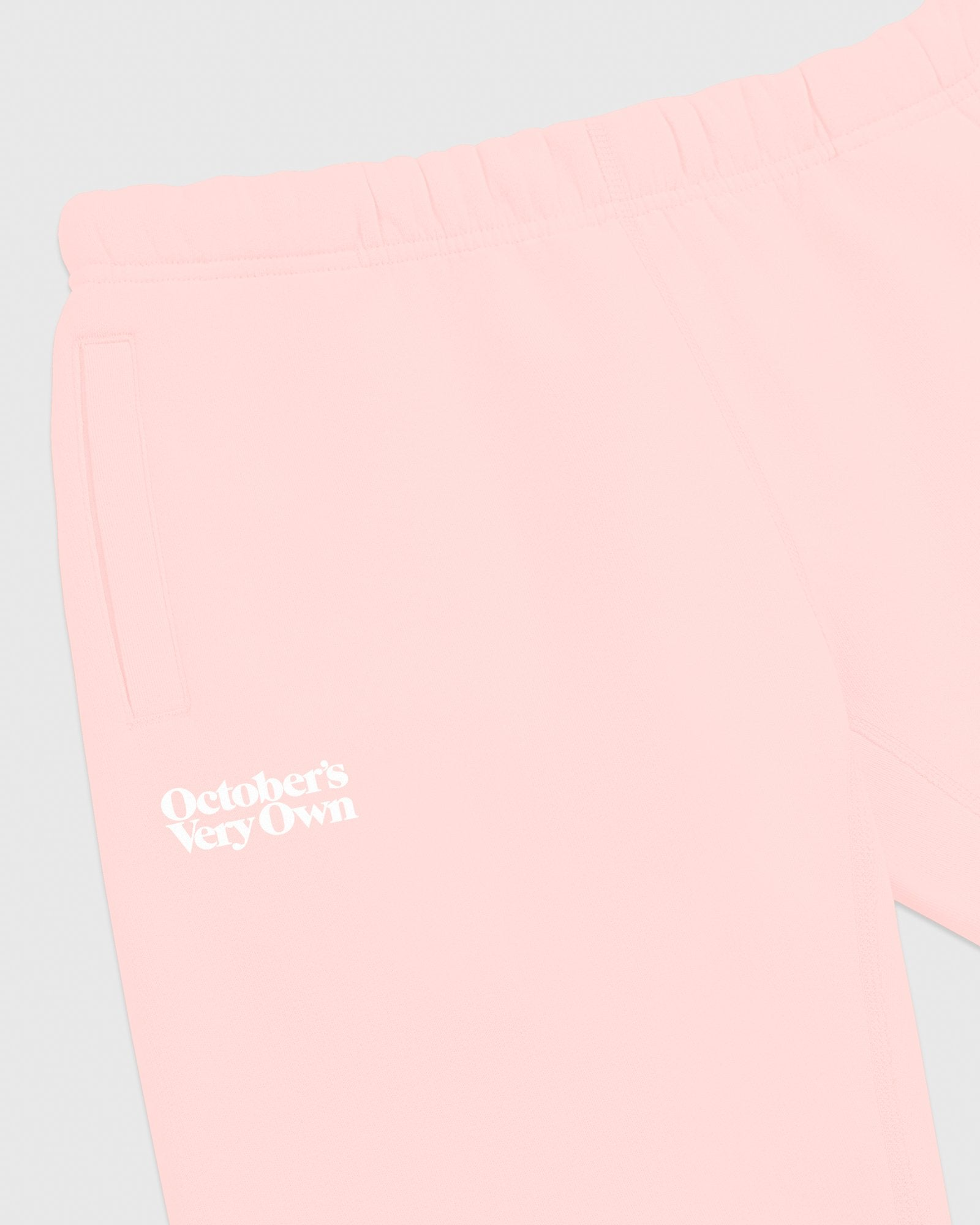BIRD OF PREY SWEATPANT - PINK IMAGE #4