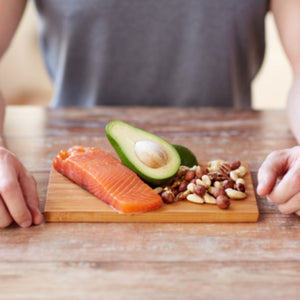 Ketogenic Diet: What it is & can it be done on Paleo Diet?