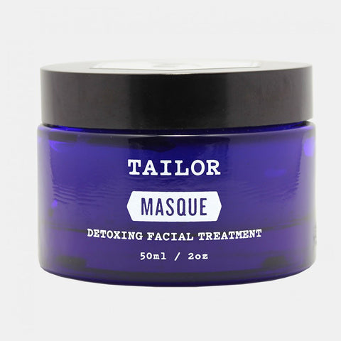 Tailor Masque - Purely Natural NZ