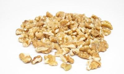 Walnuts - Spray Free 100 % NZ Grown (500g) - Purely Natural NZ