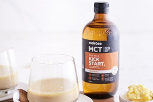 Melrose MCT Oil | Original (500ml)