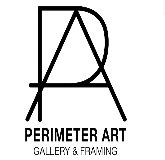 Perimeter Art Gallery & Custom Framing