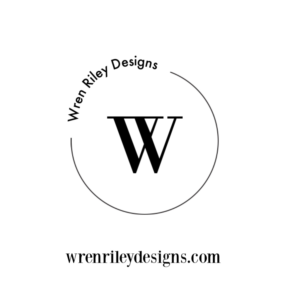 Wren Riley Designs