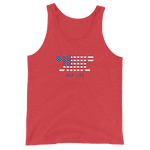 Jeep™ Life - Limited Edition 4th of July Tank