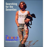 Searching for the Seventies Hardcover