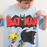 Batman Youth T-Shirt