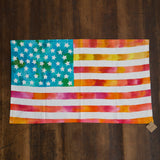 Old Glory Patriot Banner