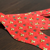 Lab Works Bow Tie