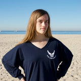 Spirit Jersey US Air Force