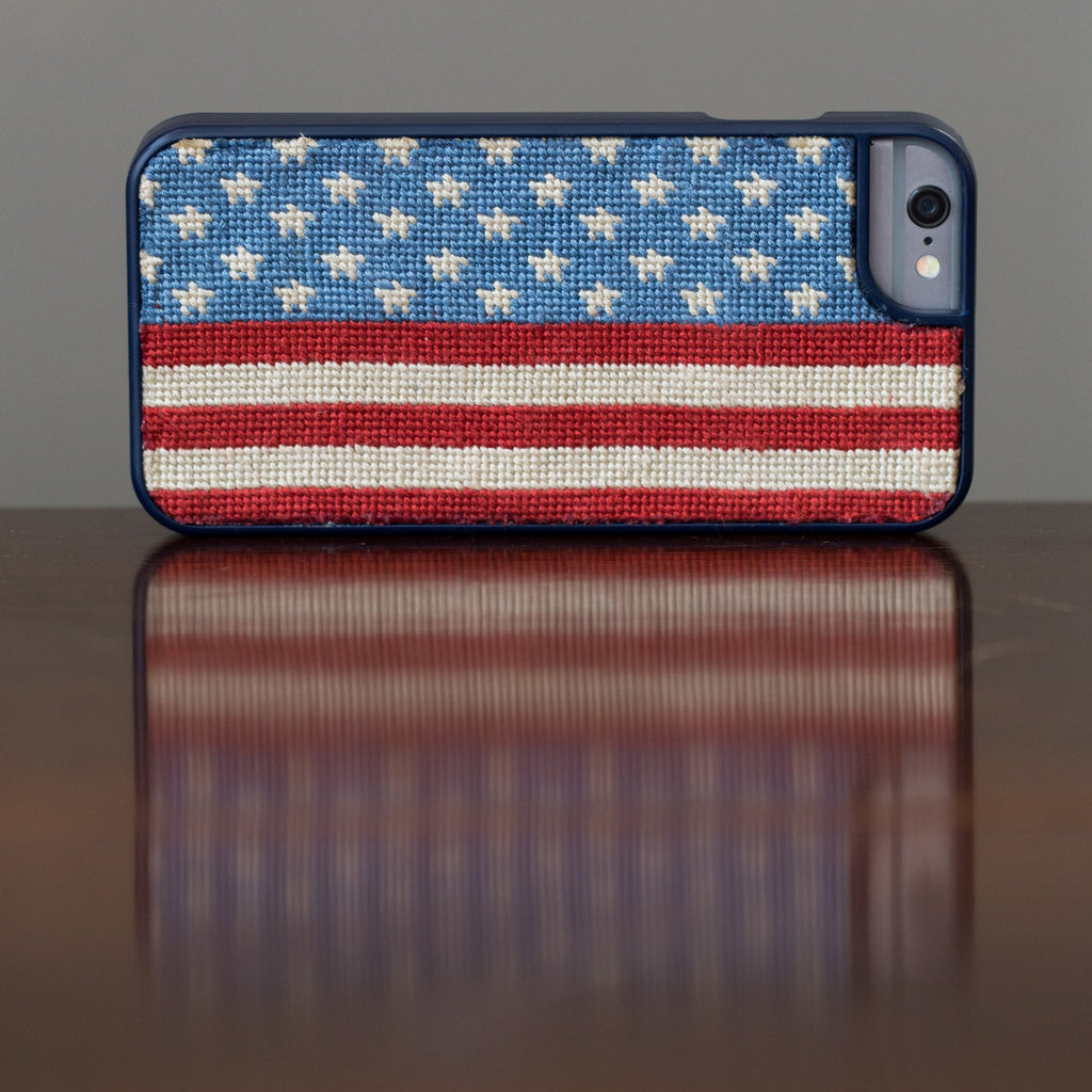 Mobile cover iPhone 6 Archives