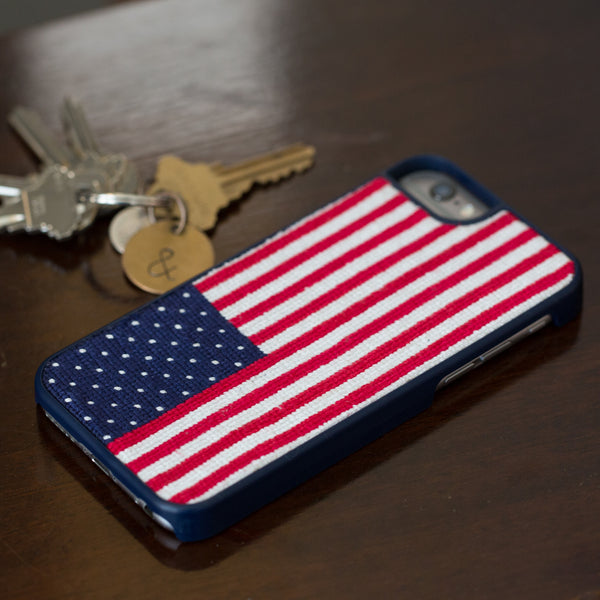 american flag iphone case american flag iphone 6 navy phone national archives 3324