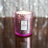 Candle 6.2 Oz. Japanese Blossom