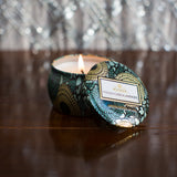 Candle 4 Oz. French Cade Lavender