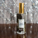 French Cade Lavender Room and Body Mist 3.4 Oz.