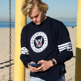 Spirit Jersey US Navy