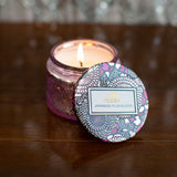 Candle 3.2 Oz. Japanese Blossom