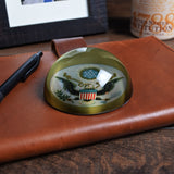Great Seal Paperweight
