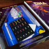 DNA Book and Kit