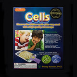 Cells Book and Kit