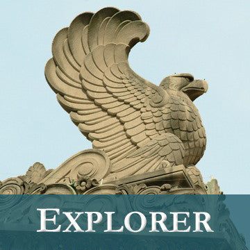 Explorer--Best value for families!