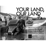 Your Land, Our Land