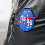 NASA 100th Space Shuttle Mission Jacket