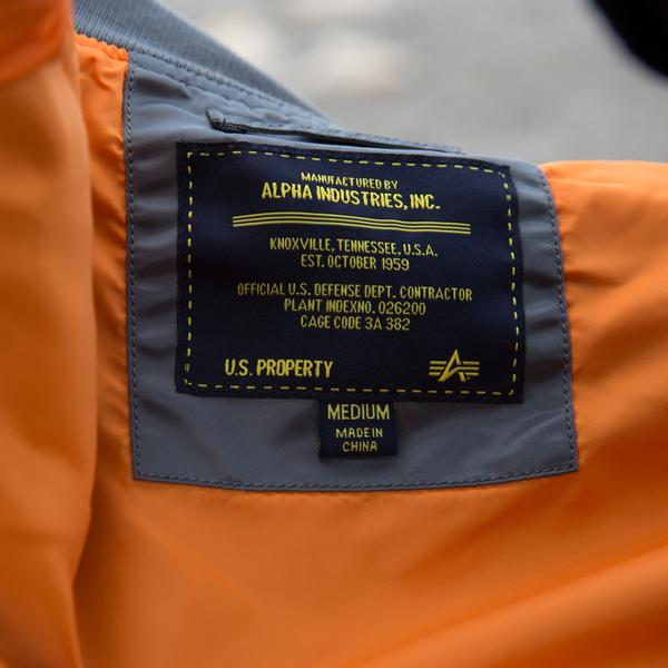 alpha industries 100th space shuttle mission - photo #27
