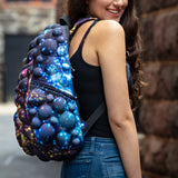 Bubble Surface Backpack