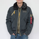 B15 Air Frame Jacket
