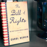 The Bill of Rights Book