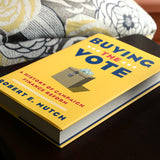 Buying the Vote Book