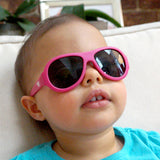 Babiator Sunglasses