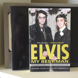 Elvis My Best Man