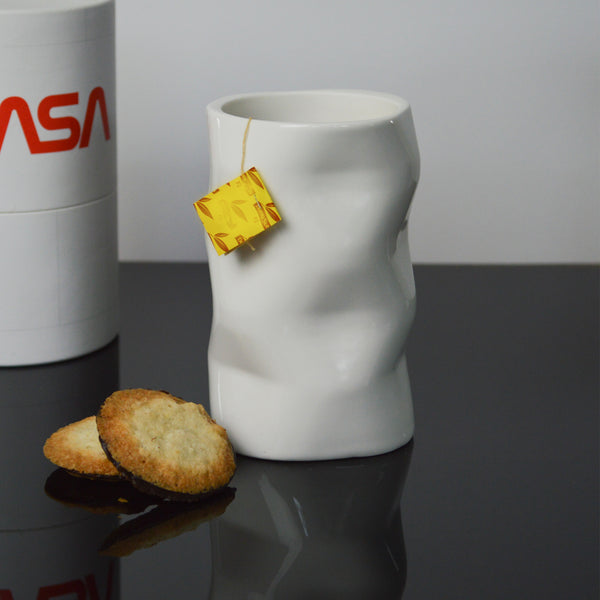 NASA AR Space Mug