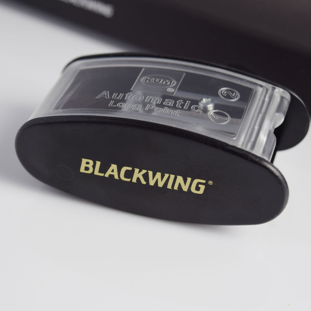 Blackwing Pencil Sharpener