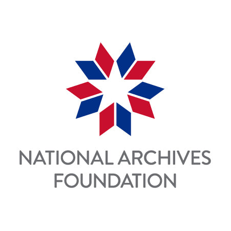 Donate to the National Archives Foundation