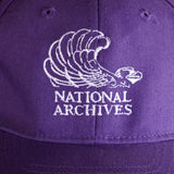 Archives Eagle Youth Baseball Cap