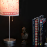 Sakura Table Lamp
