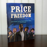 Price of Freedom