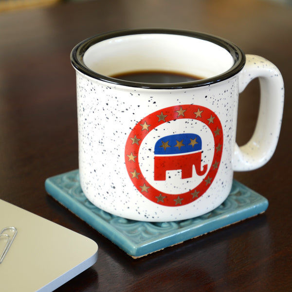 Republican 15 oz. Mug